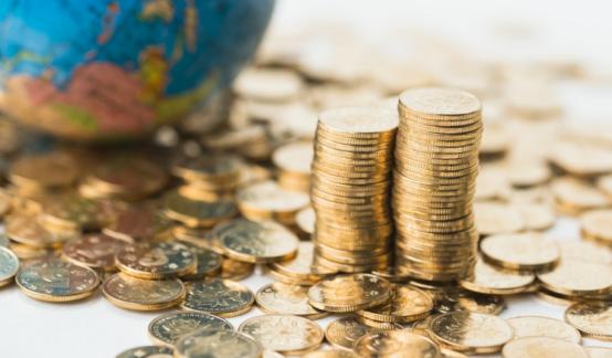 数据观市系列(87):中国税费负担为全球第178名