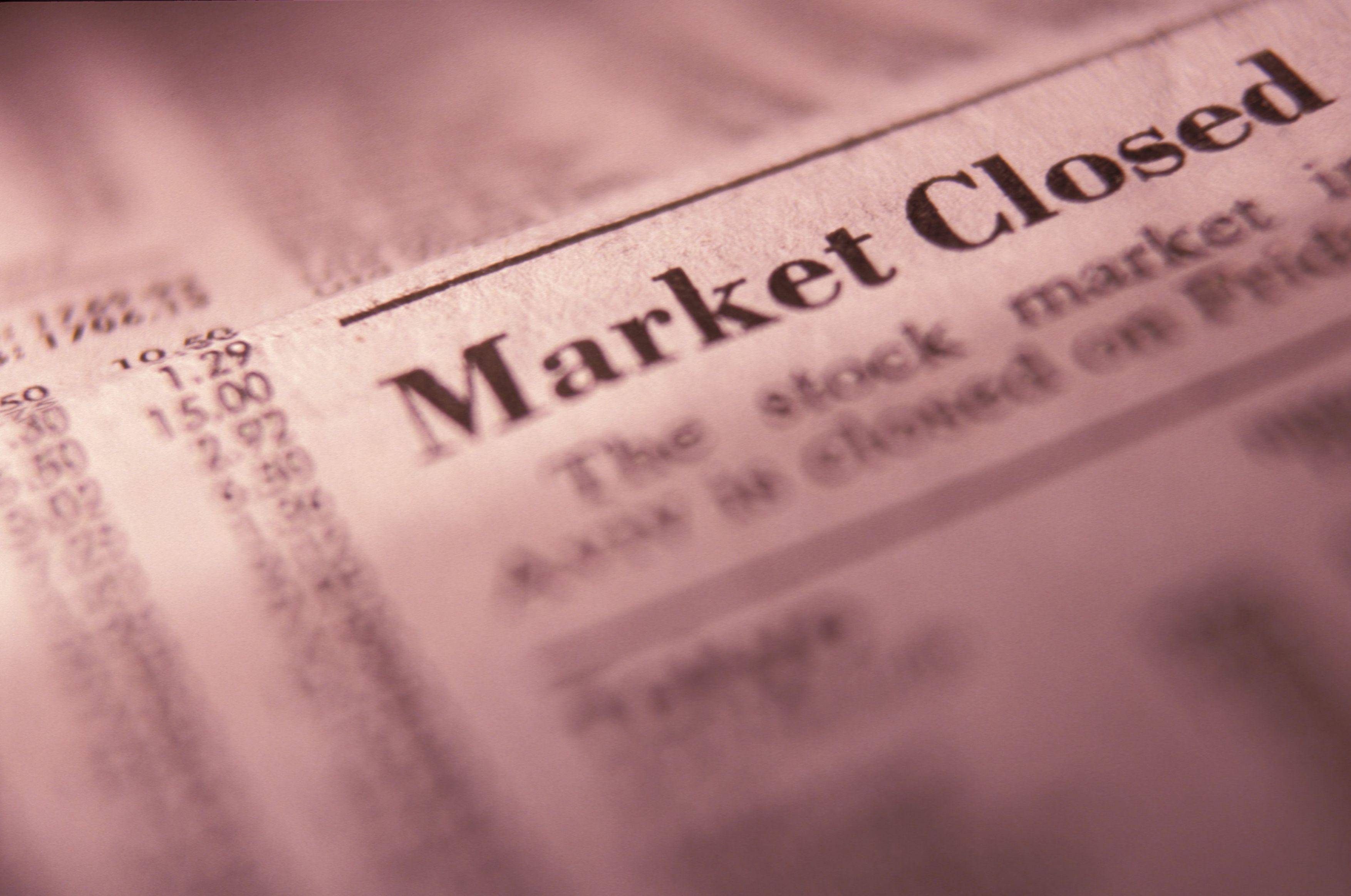 落花无言:私营经济的衰退