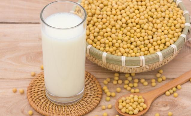 达利食品(3799.HK):豆本豆能否接过乐虎,成为新的增长点?