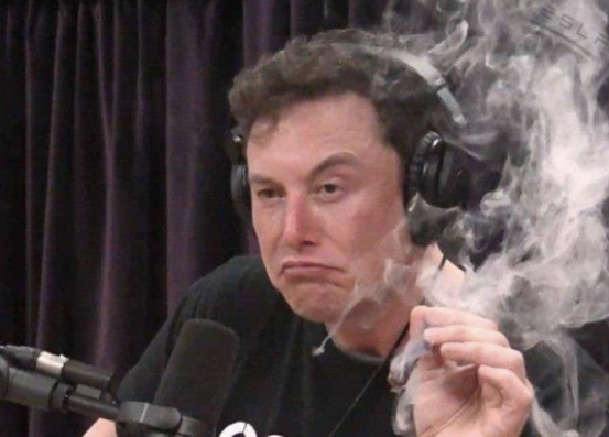 Tilray(TLRY)2个月大涨11倍,大麻还能嗨多久?