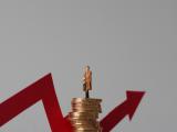 【华创债券】理财投资股票细则仍待监管在明确