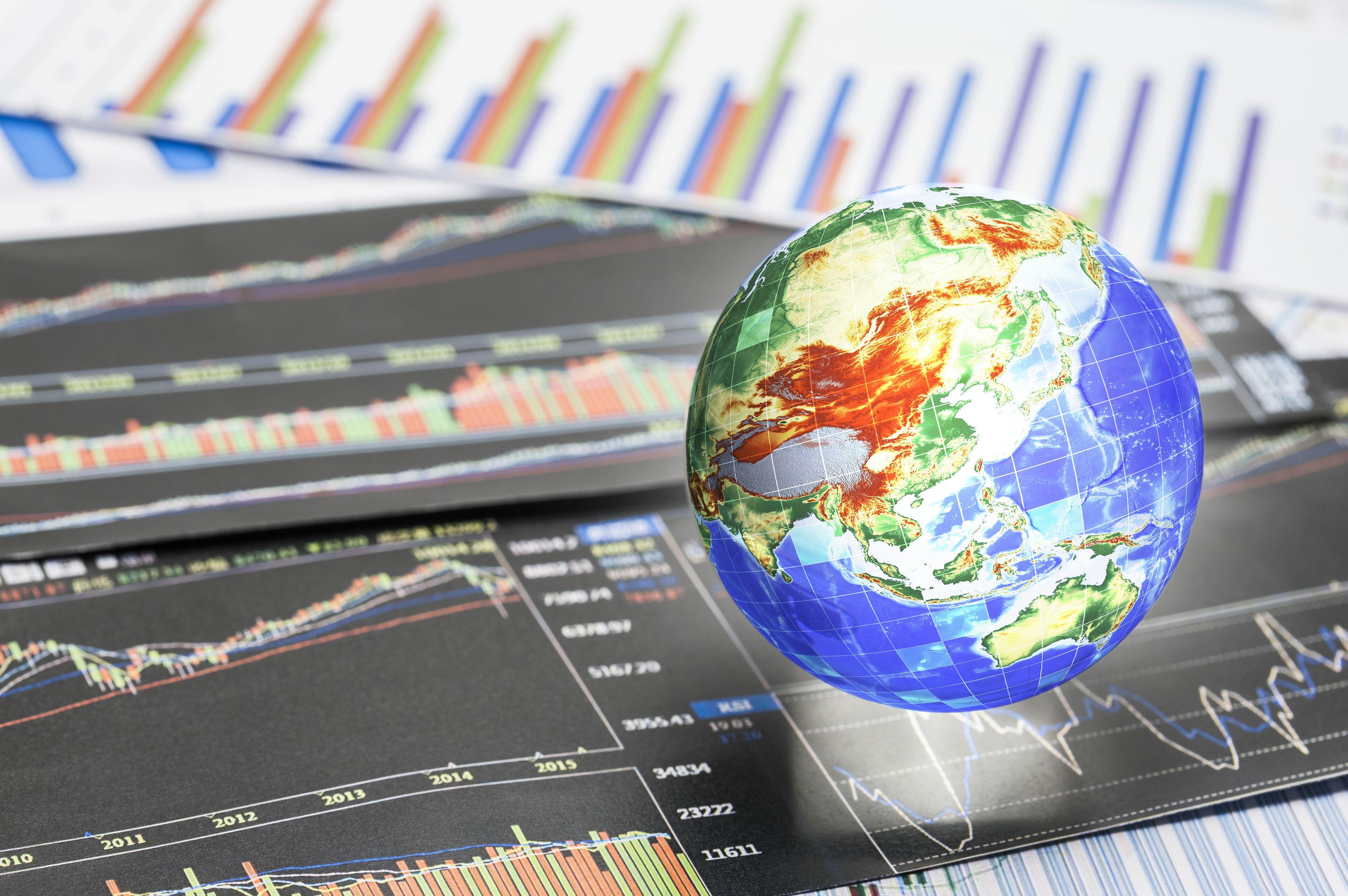 如何看待美股新高与A股反弹?