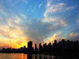 中国式企业股权融资的成功经验与失败教训