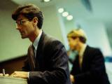 时事趣解系列(124):券商经纪业务到底有多惨?