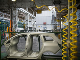 目标美日德--2018汽车零部件产业国产化概况