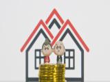 中国长租服务行业研究报告