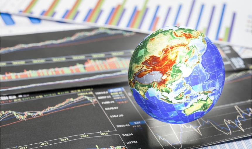 三季度全球股市复盘:利率步步上行,接下来怎么*作?