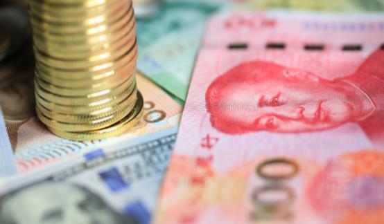 境外机构:债市不可忽视的配置力量