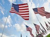 数据观市系列(202):税改后美国企业海外利润回流剧增