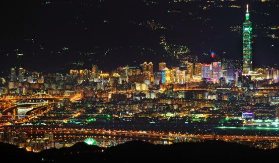 数据观市系列(205):小程序用户正往三线以下城市下沉