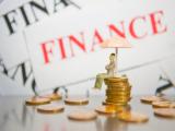 财政政策深度分析:问题从哪里来?改革向何处去?