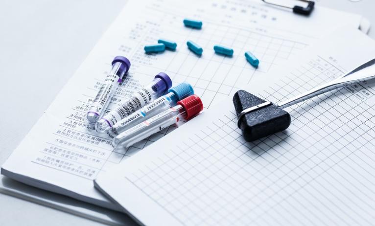 信达生物-B(1801.HK):生物制药股新秀,Biotech重磅选手来袭