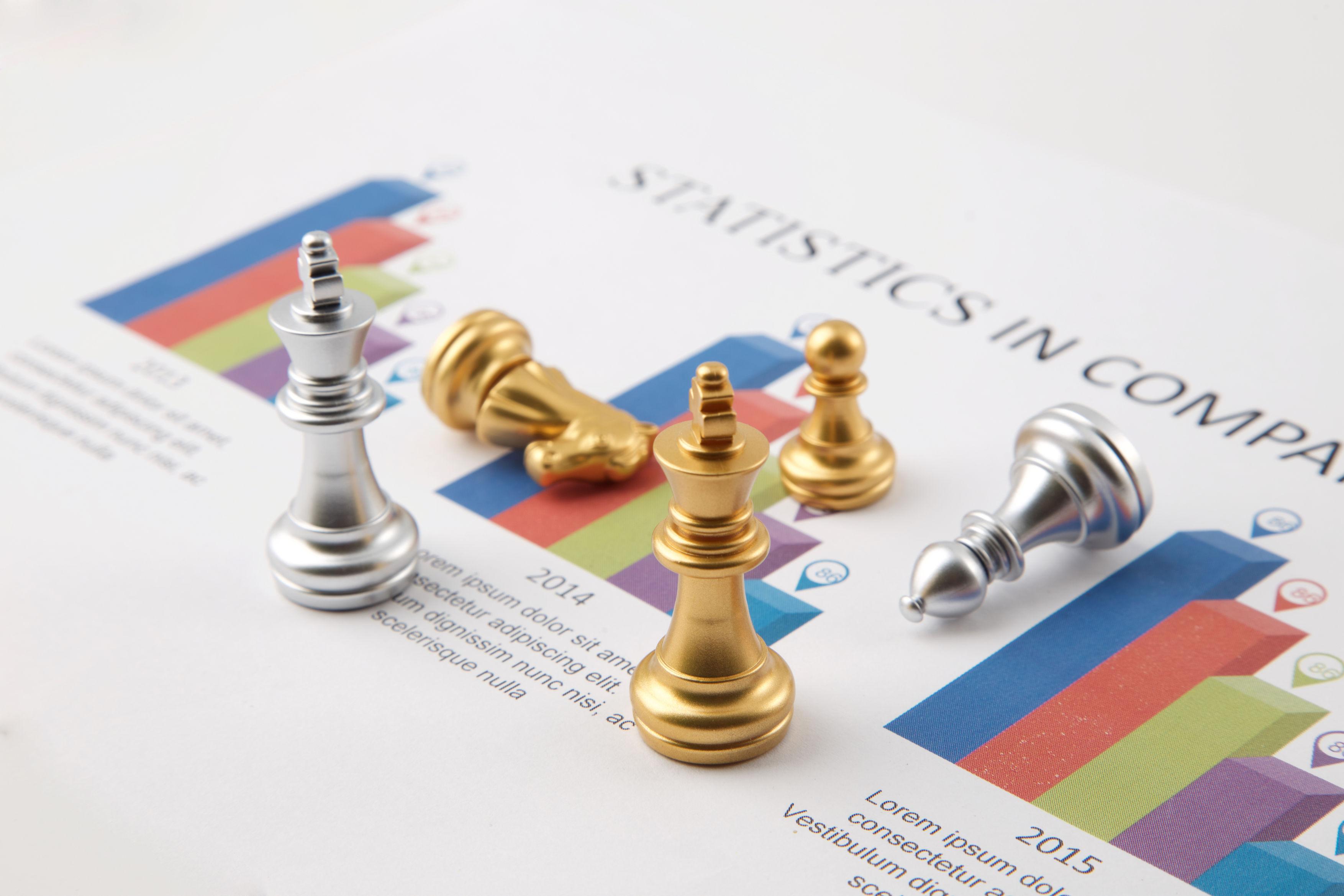 对美联储加息路径的讨论——利率、经济与风险的平衡