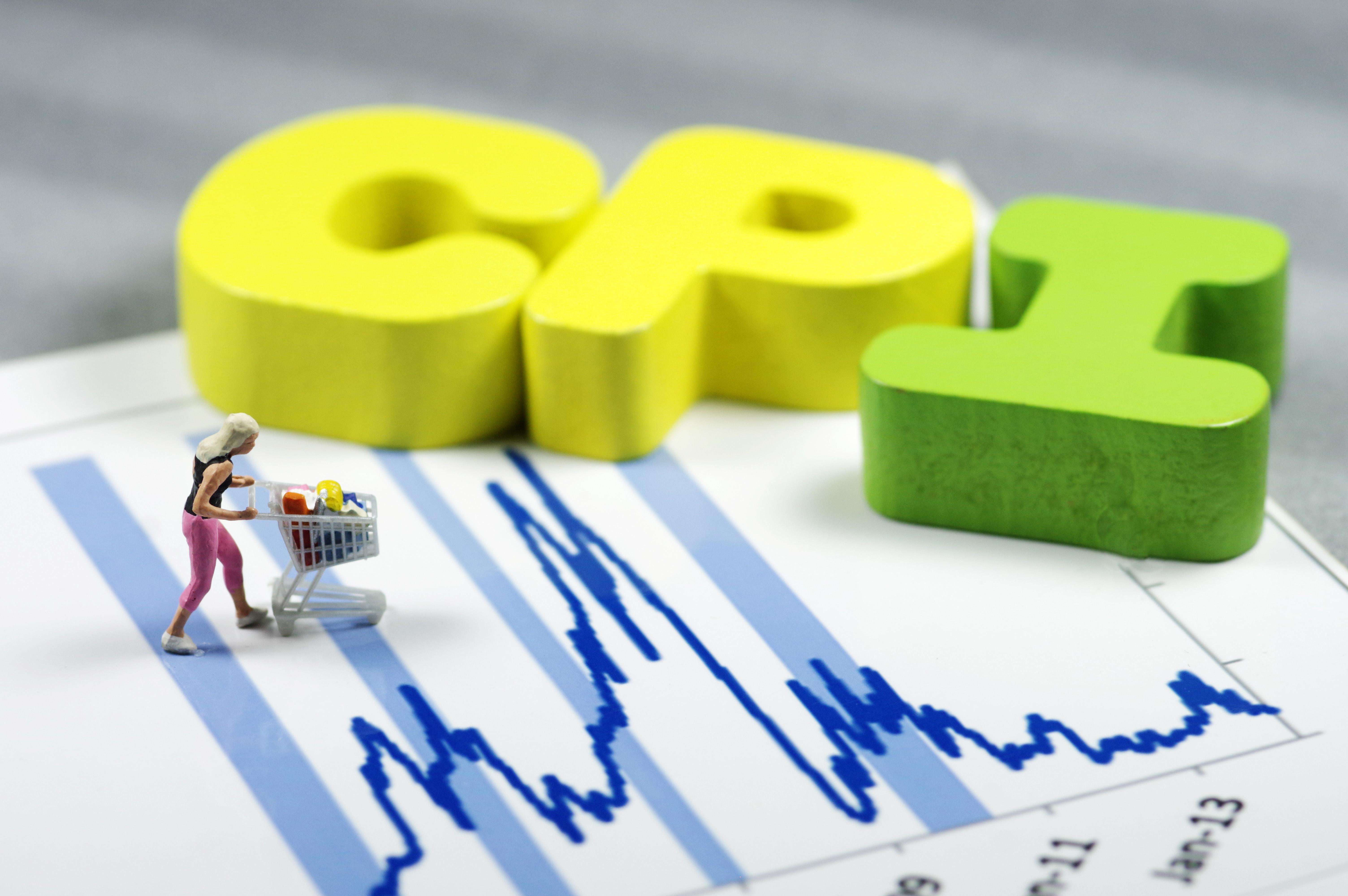 10月通胀数据点评:CPI持平于2.5%,PPI动能减弱