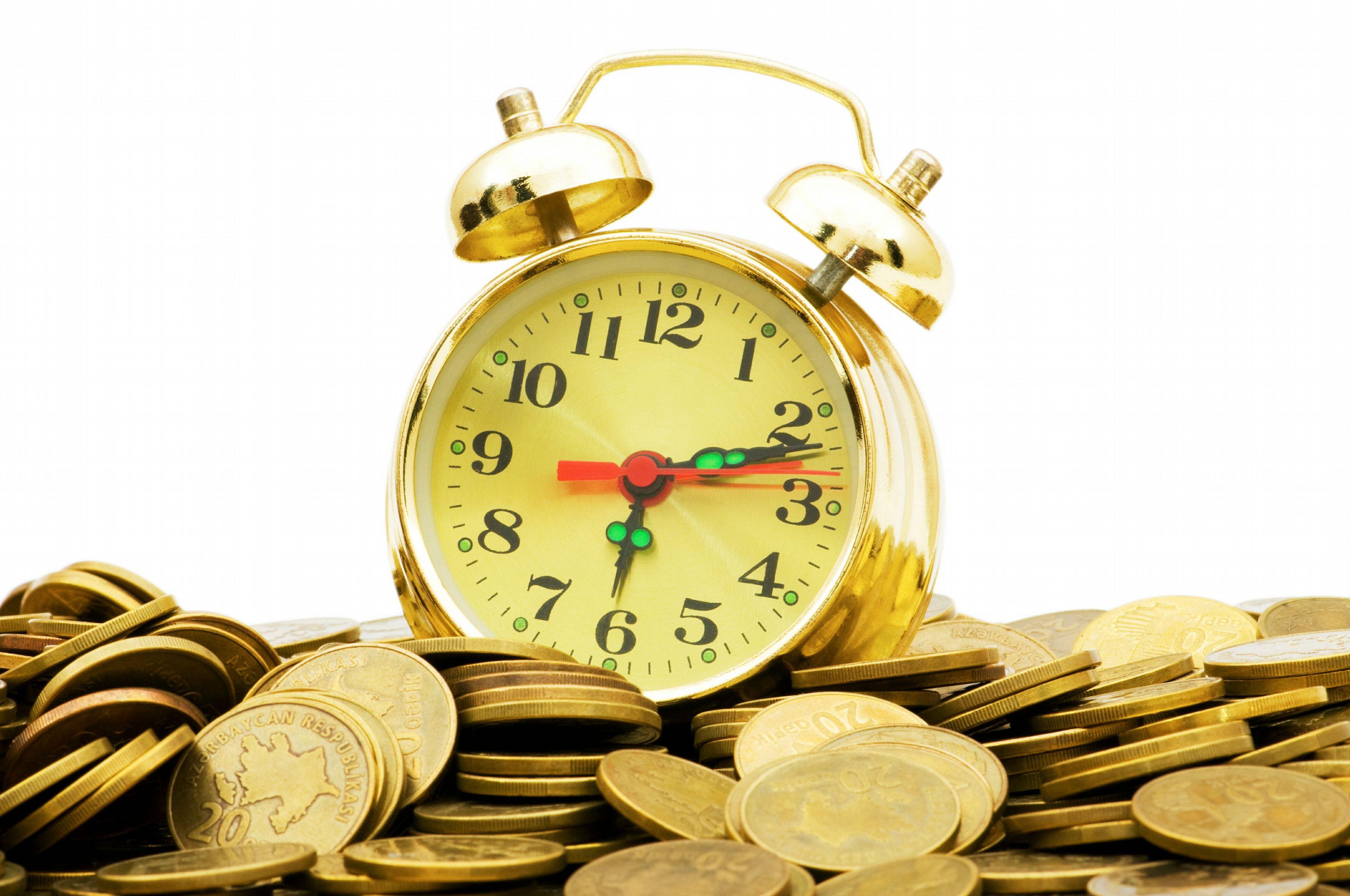 【十年十倍股】申洲国际(02313.HK):当黄金雨在落,你准备用大桶接吗?