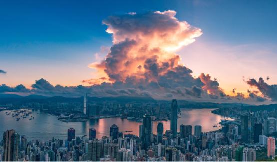 2019年利率债投资策略:顺势而为,内外宽松