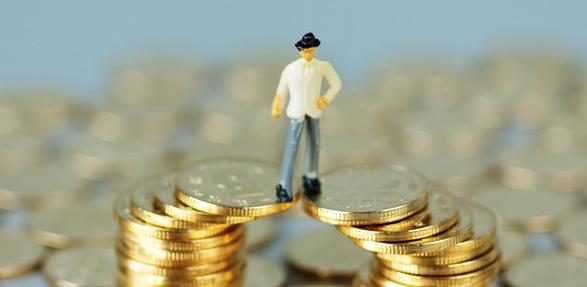 触宝IPO后首份财报:营收3680万美元 内容系列产品贡献67%