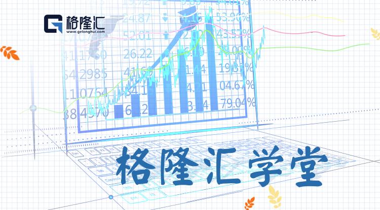 数据观市系列(348):中国10月工业增加值增速升至5.9%