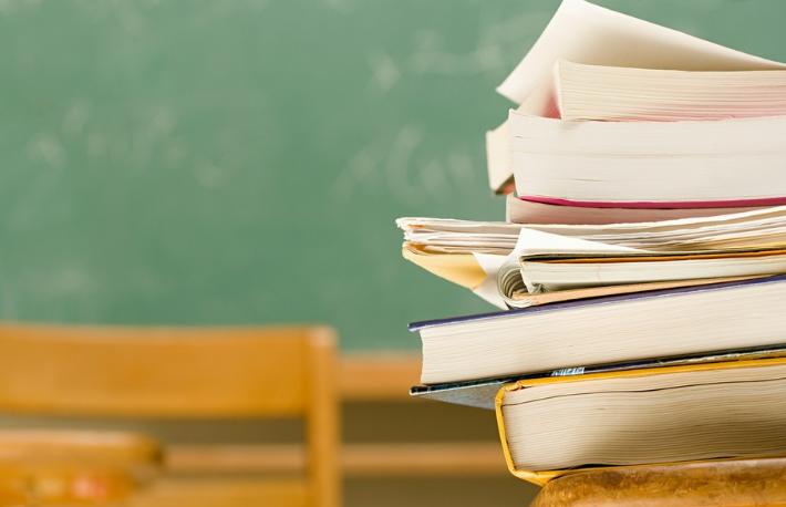 【广发传媒】出版行业深度研究:低估值、高分红、稳健性强
