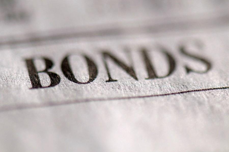 债券市场的牛平给予的指引:利率、信用,最后才是股市