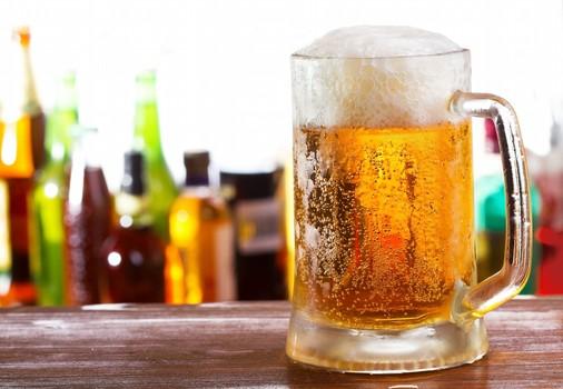 管理层增持的华润啤酒(291.HK),你要不要过来看下?