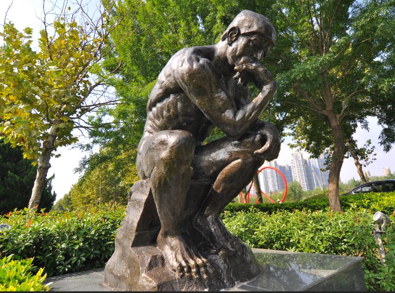 传奇宏观对冲大神:斯坦利·德鲁肯米勒