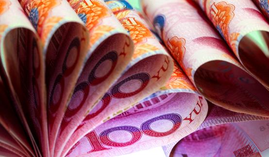 鲁政委:未来货币政策将走向何方?