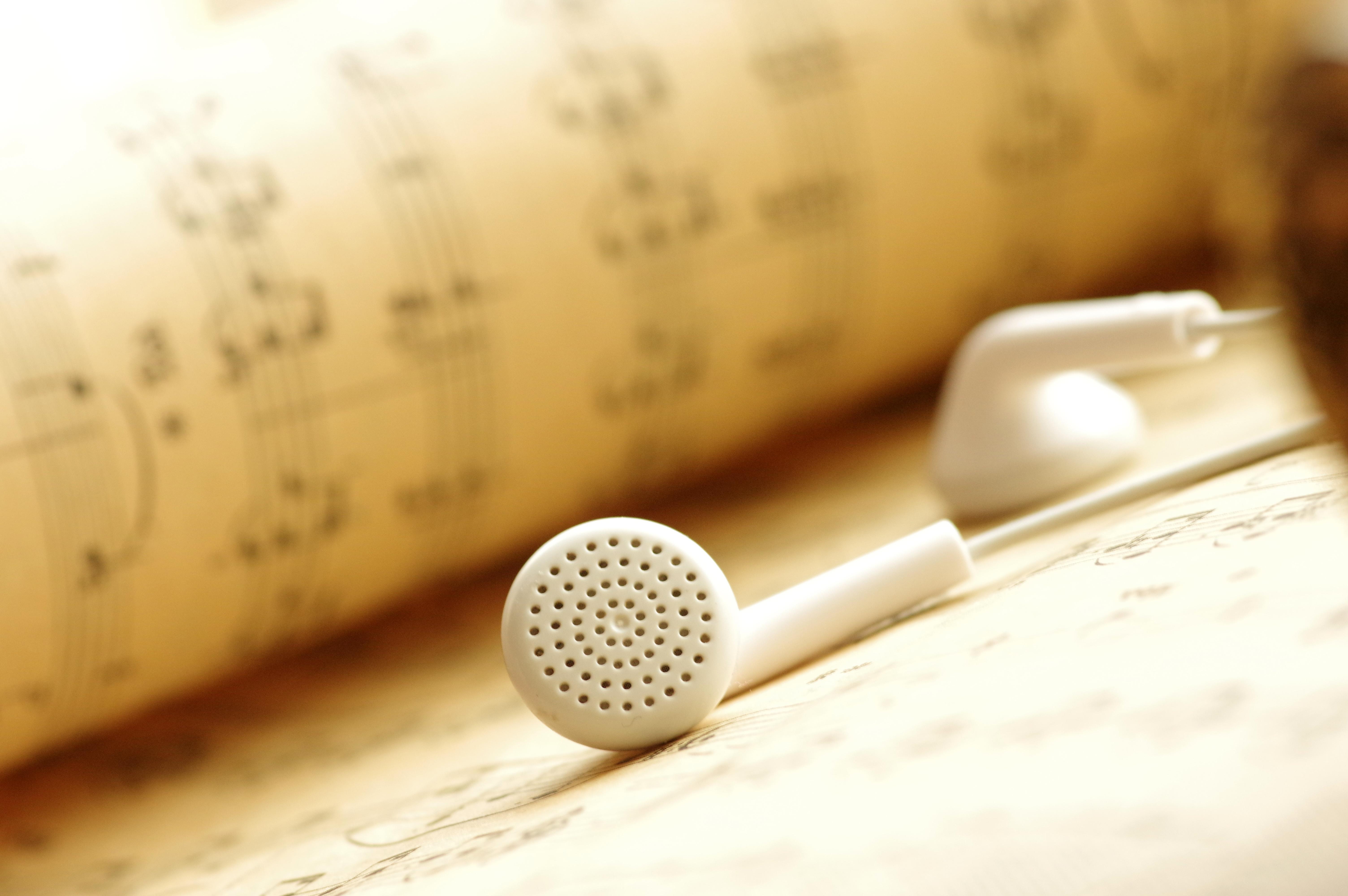 干货 | 腾讯音乐上市在即,千亿市值背后的逻辑