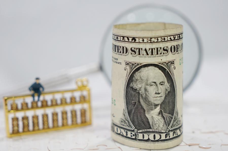 【广发宏观】经济下行,货币转向,美债看好——2019年度海外宏观经济展望