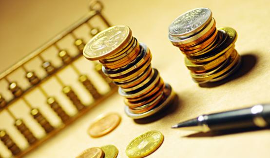 【华创债券】经济有望小幅回升,通胀或将小幅回落