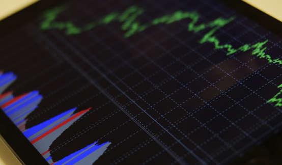 数据观市(461):2007年中国上市公司总市值前五,和它们今天的表现