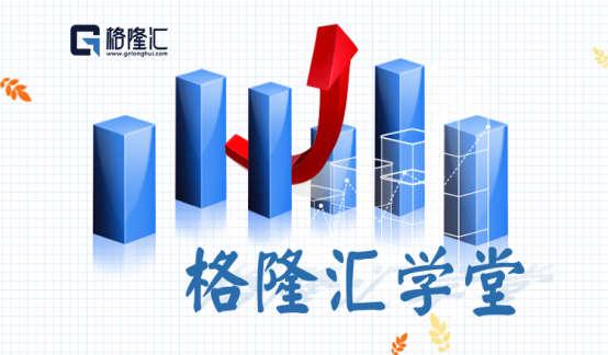 数据观市(477):华为美国供应商排名前20