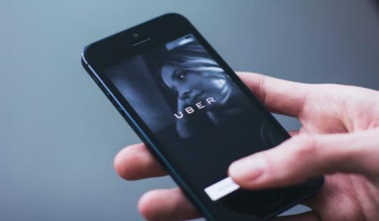 老大哥Uber要IPO了,滴滴、ofo们为什么凉了?