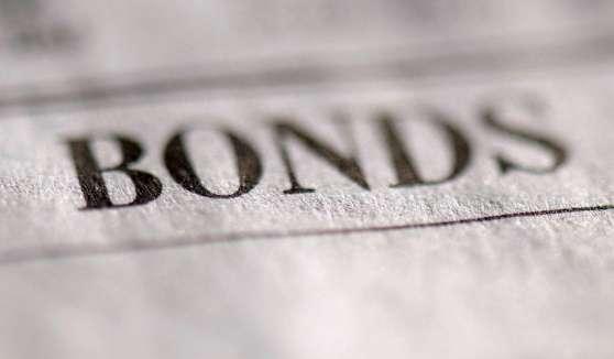 姜超:加息尾声将近!——美债收益率曲线倒挂的信号