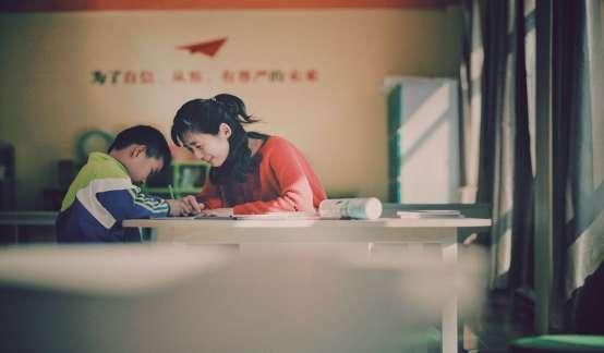 在线教育之马太效应:谁是中国家长的首选?