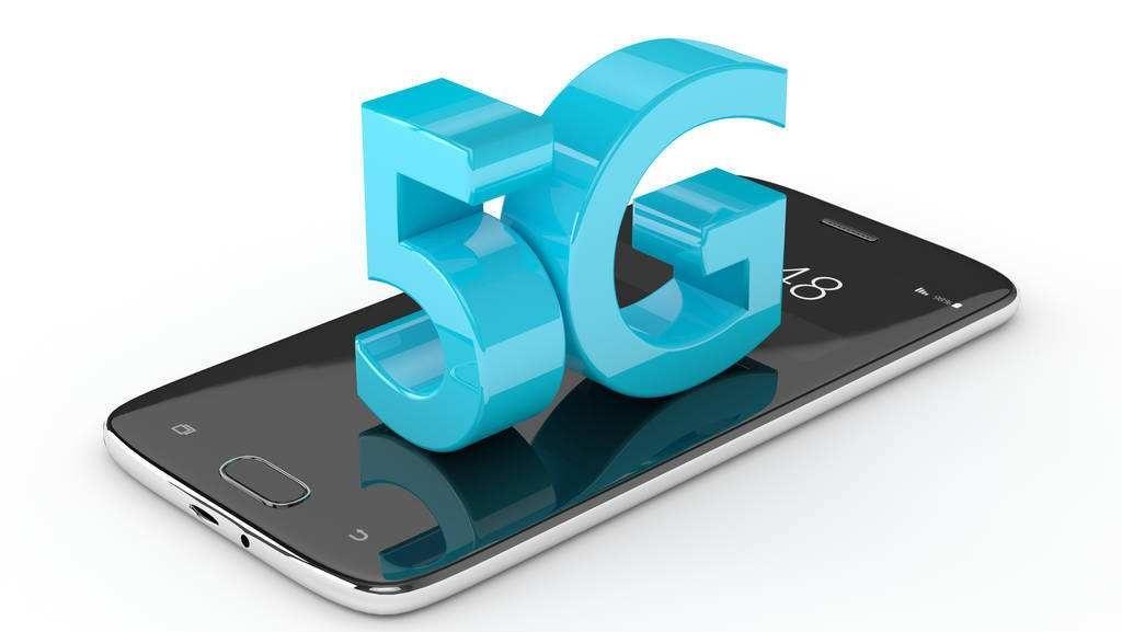谁将受益5G智能手机? 这篇文章告诉你(上)