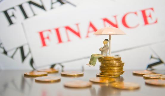 票据建仓的逻辑:资本金管理之风险资产