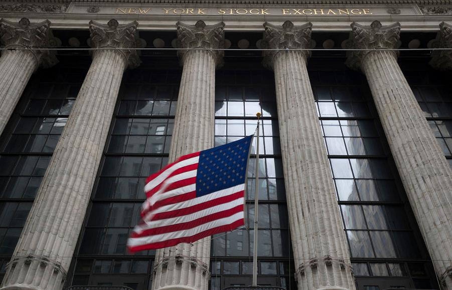 美联储打出糟糕的加息组合包,2019年怎么翻盘?