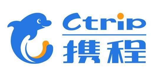 携程(CTRP.US):好赛道中的好公司