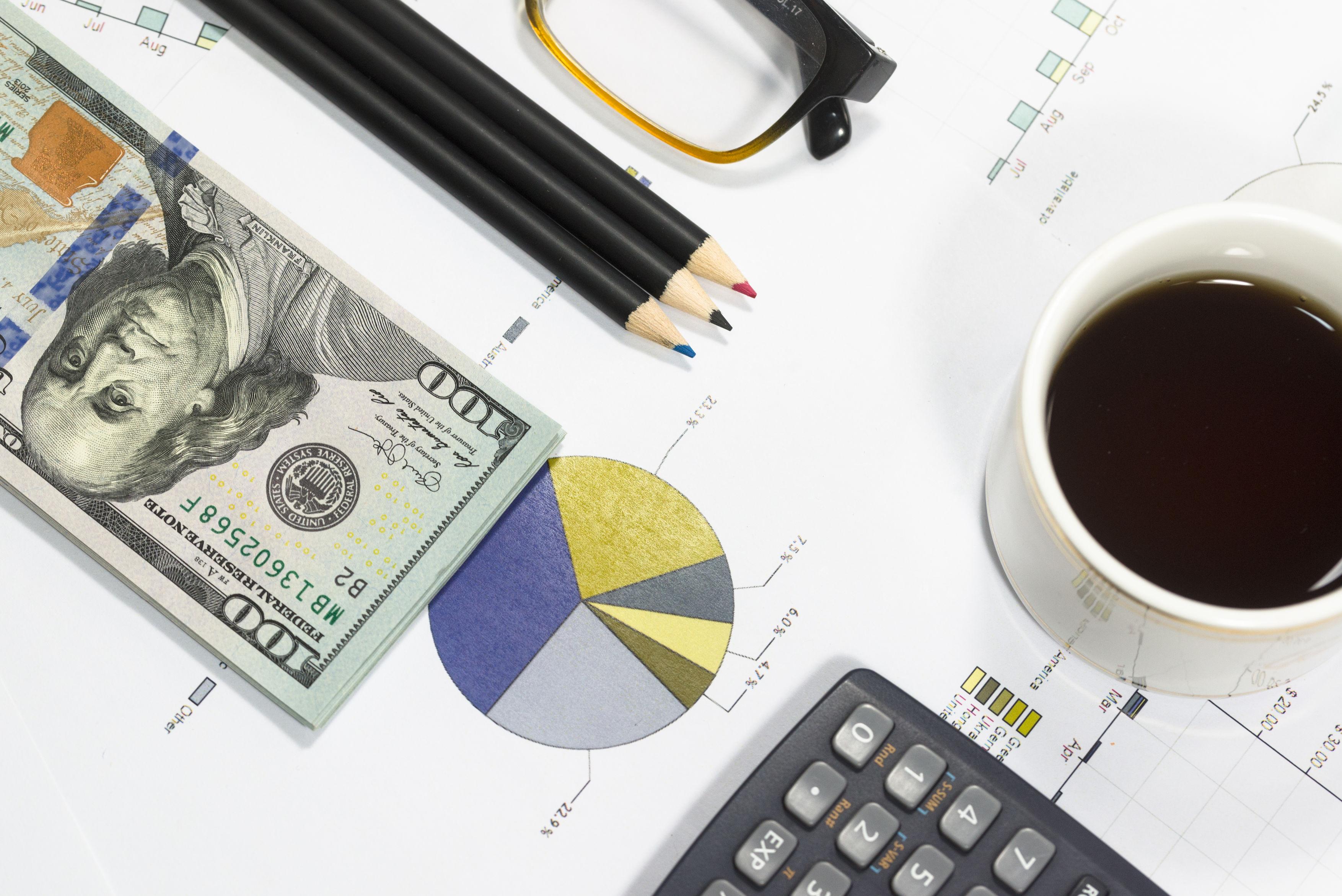 连平:美联储货币政策正常化已近尾声