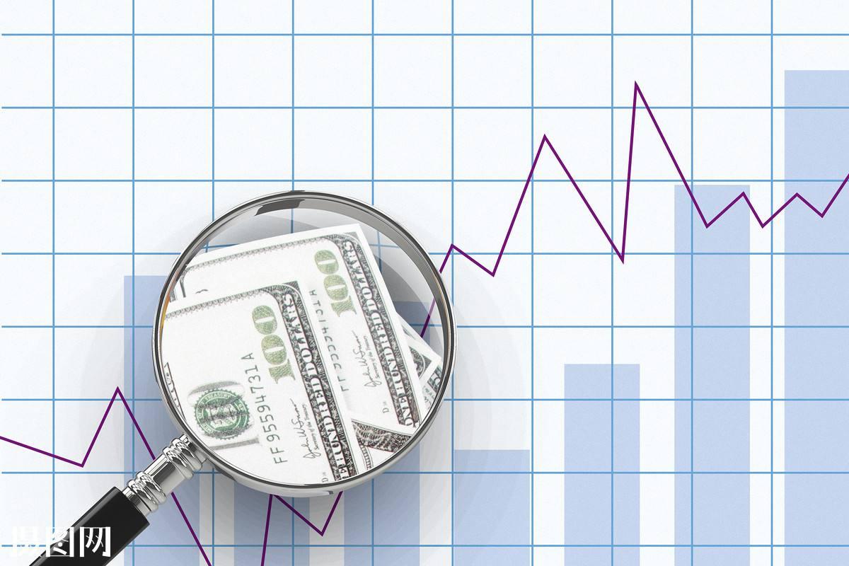 蓝点财经2018年12月17日-12月21日国际经济要闻回顾