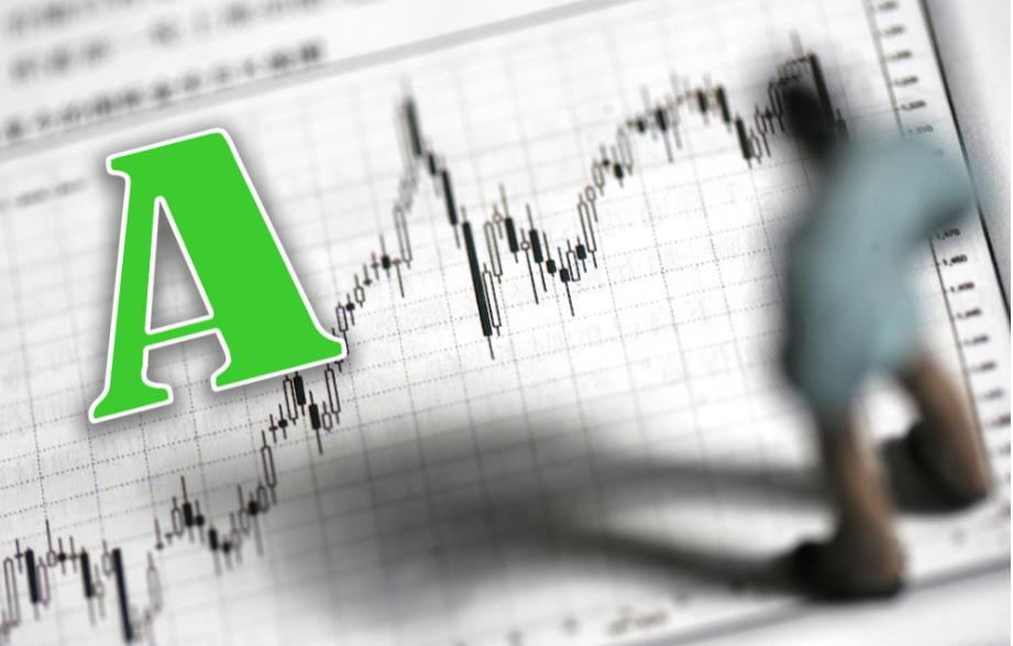 A股若估值修复,哪些板块机会最大?