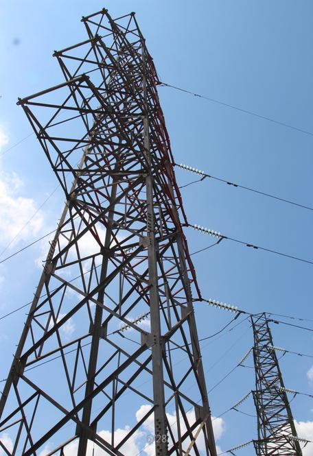许继电气(000400.SZ):特高压建设大势所趋,公司居业内第一梯队中标重大项目8.3亿