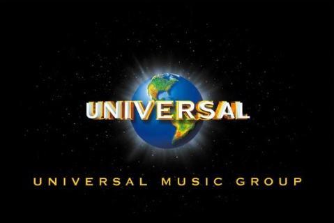 腾讯、KKR 200亿欧竞购环球音乐,全球最大唱片公司花落谁家?