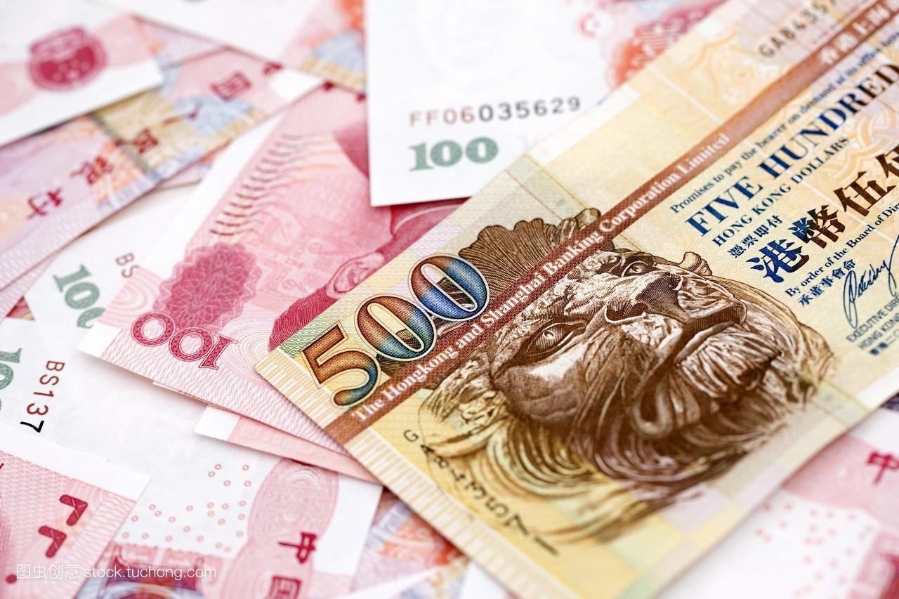 【国都香港】港股导航:市场情绪亢奋 港股大涨1.46%