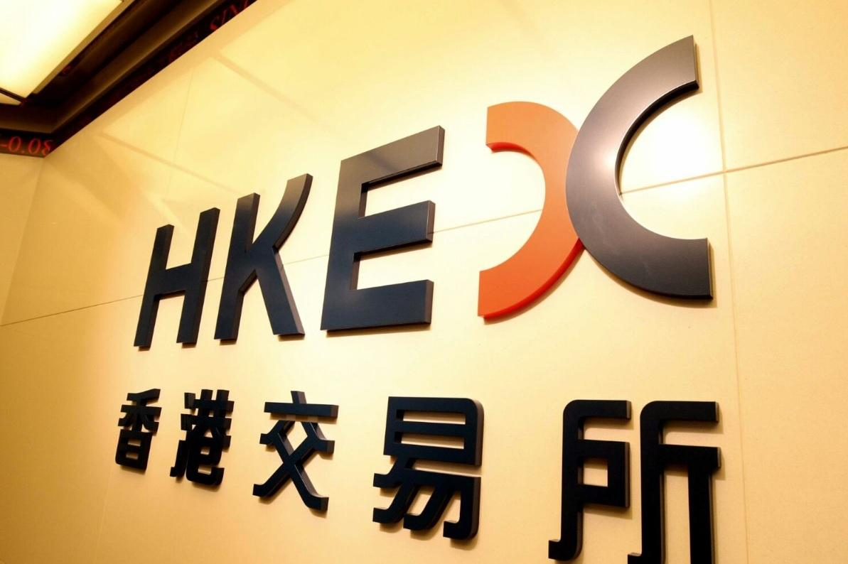 【国都香港】港股导航:外围市况造好 料带动恒指高开