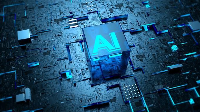 产业AI也有人情暖意:华为云的愚公之道