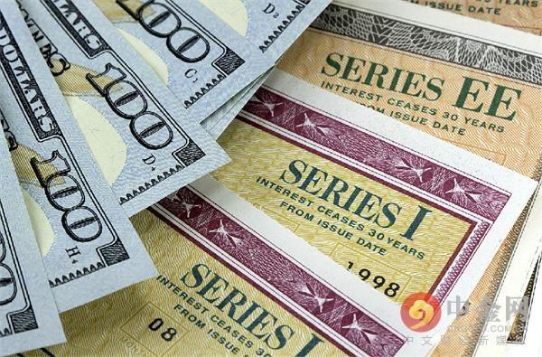 国都快易美股早餐:关键美债2007年来首次倒挂引发全球经济衰退担忧,美股三大股指全线收跌,道指跌逾450点。纳指跌超2%,银行股集体重挫,美元指数走高,金价上涨,油价下跌