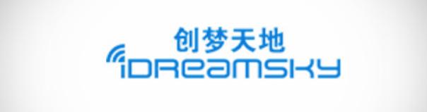 创梦天地(1119.HK)发布2018业绩:创新高的业绩与被低估的股价
