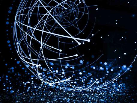 科创板系列·鸿泉物联:不可忽略的智能网联汽车新秀
